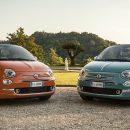 Глава Fiat покинул пост из-за состояния здоровья