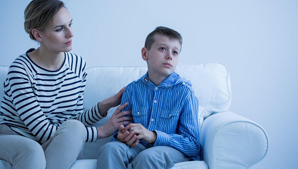 Ученые выяснили, почему мужчины чаще страдают от шизофрении и аутизма