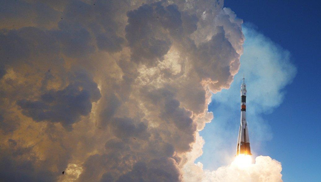 Стало известно о планах изменить космическую программу России