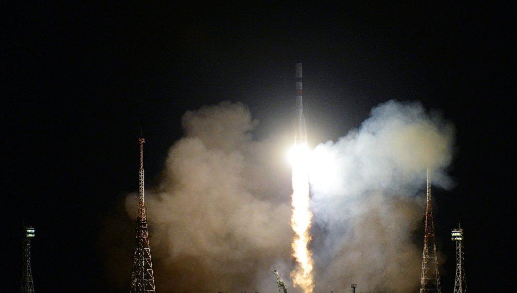 Центр Хруничева завершил разработку концепции многоразовой ракеты