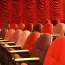 Звезды мирового балета и оперы выступят на фестивале в Херсонесе