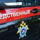 В СК назвали возможную причину опрокидывания лодки под Астраханью