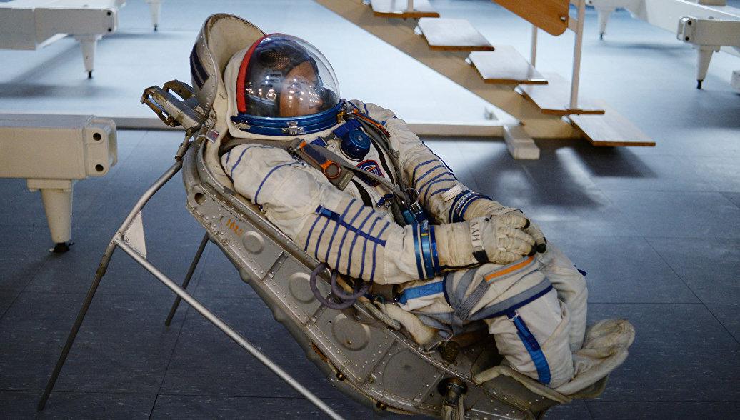 В ЦПК вновь перенесли оглашение результатов отбора кандидатов в космонавты