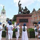Нижегородские власти хотят сделать кинофестиваль