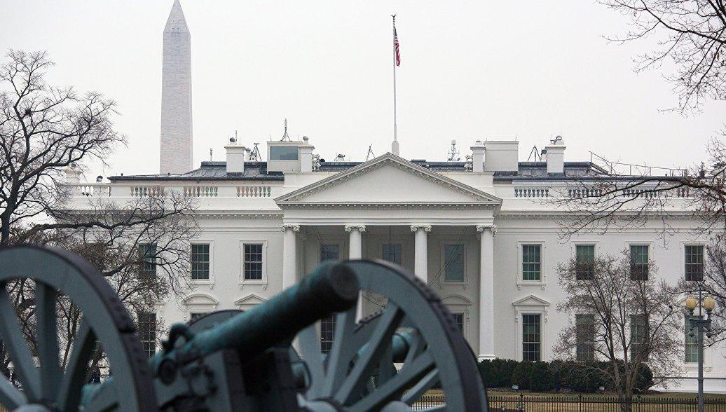Американский сенатор, посетив Россию, признал неэффективность санкций