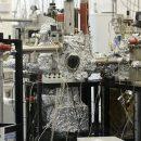 Гетероструктуры и квантовый дизайн: в МИФИ описали электронику будущего