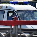 В Астраханской области при опрокидывании лодки утонули трое детей