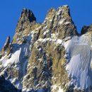В Кабардино-Балкарии приостановили поиски сорвавшегося альпиниста