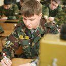 Госдума поддержала законопроект о ликвидации военных кафедр