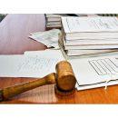 Суд арестовал челябинского замглавы минэкономразвития