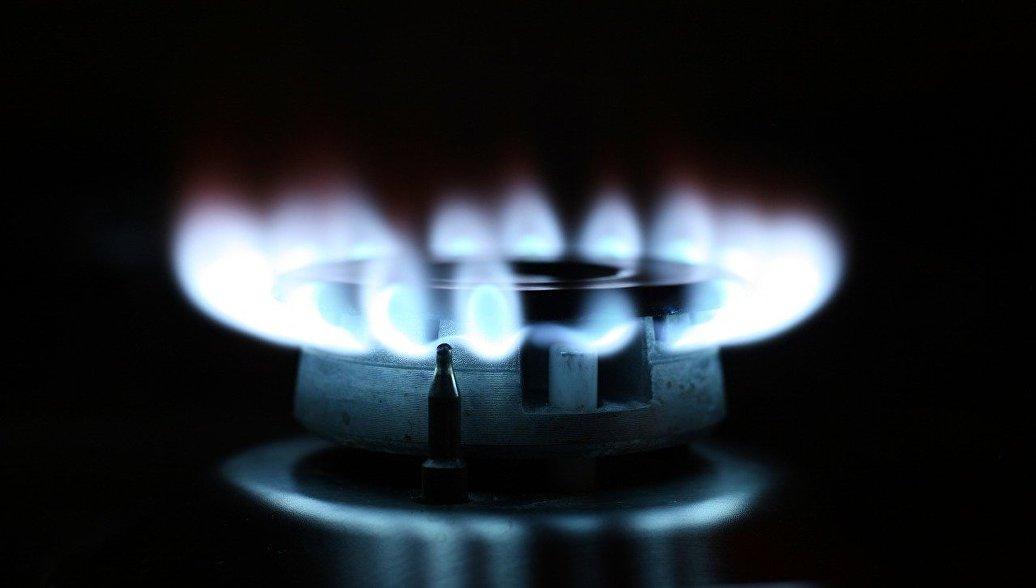 Найден новый способ добычи газа из органических отходов и навоза