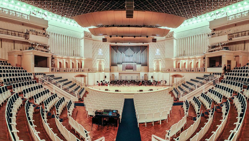 Концерт-реквием к столетию гибели семьи Романовых пройдет в Москве