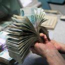Сбербанк рассказал, как защитить деньги и персональные данные от мошенников