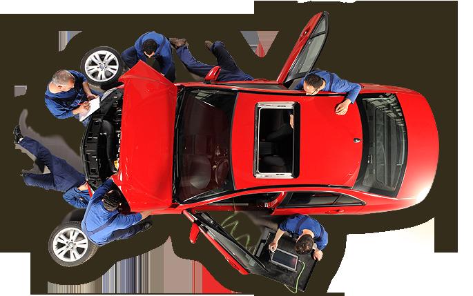 Без тормозов или с тормозами: выбор безопасного устройства для авто