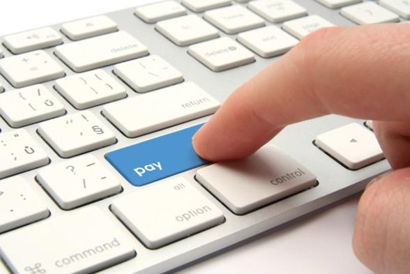 Преимущества платежной системы для вашего сайта
