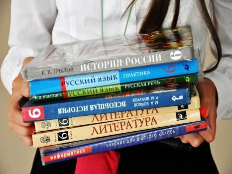 Учебники, которые каждый студент может получить