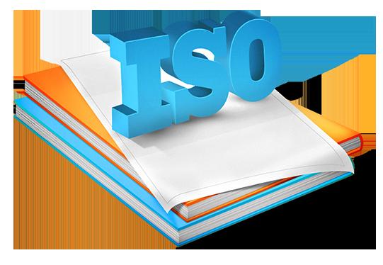 Получение необходимых сертификатов качества от ведущей компании