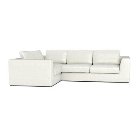 Преимущества углового дивана
