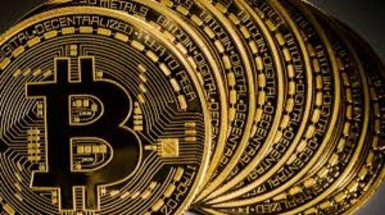 Купить биткоин онлайн в течении 5 минут на bitcoin.in.ua