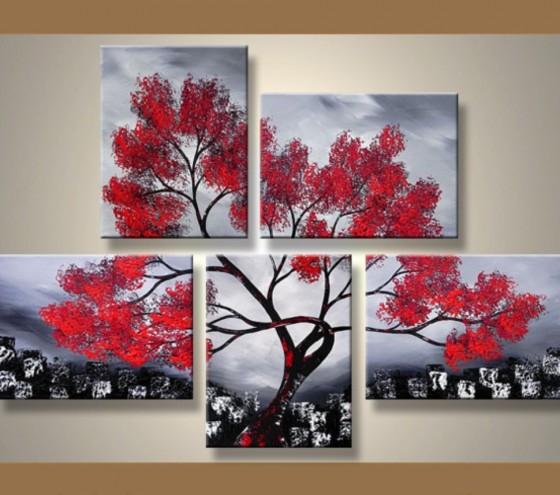 Модульные картины, постеры и фоторамки – большой выбор, доступные цены