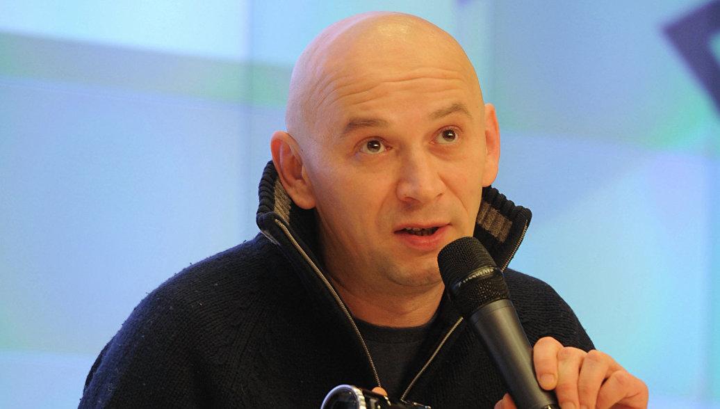 Фильмы Александра Расторгуева бесплатно покажут на сайте
