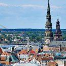 Латвийский политик заявил о