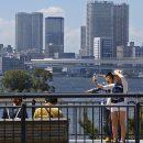 В Японии могут разрешить беспилотную доставку посылок в малонаселенные районы