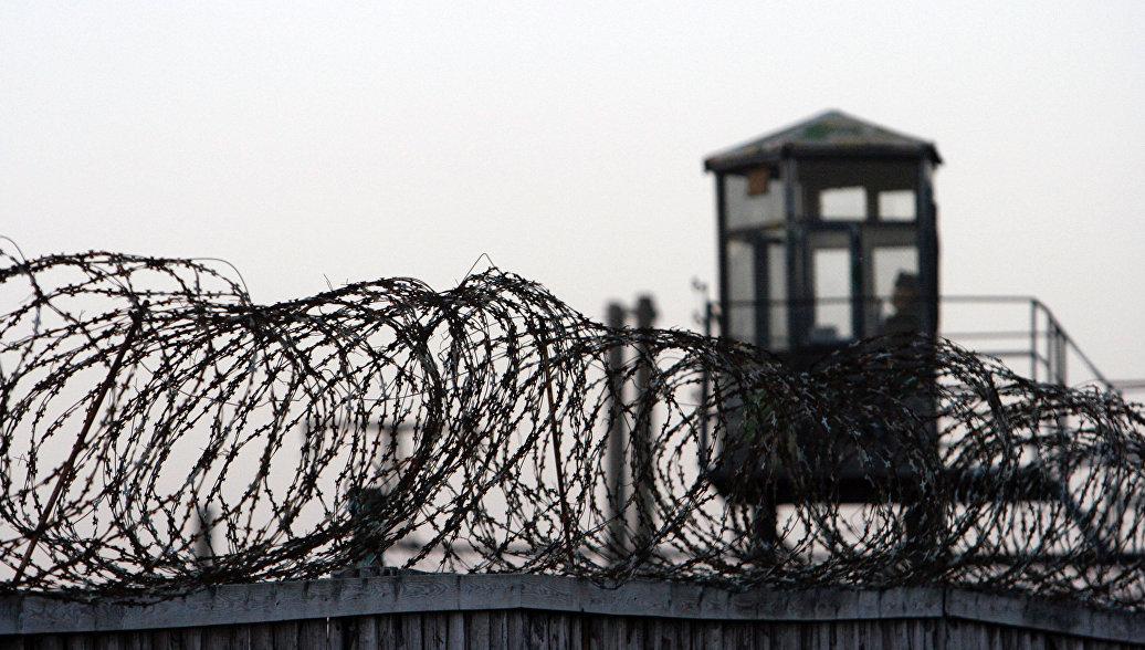 В Испании освободили террориста, приговоренного почти к трем тысячам годам тюрьмы