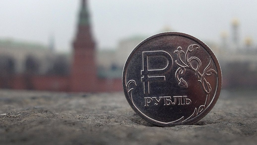 Россия ввела ответные пошлины на ряд товаров из США
