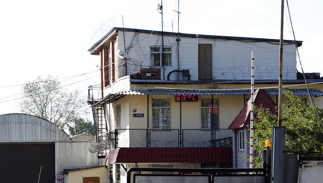 Суд рассмотрит жалобы на арест обвиняемых в пытках в ярославской колонии