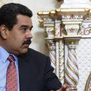 Президент Венесуэлы рассказал, куда скрылась часть виновных в покушении на него