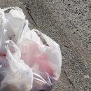 Крупнейшие ритейлеры обсуждают идею отказа от пластиковых пакетов