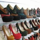 Качественная обувь по оптовым ценам