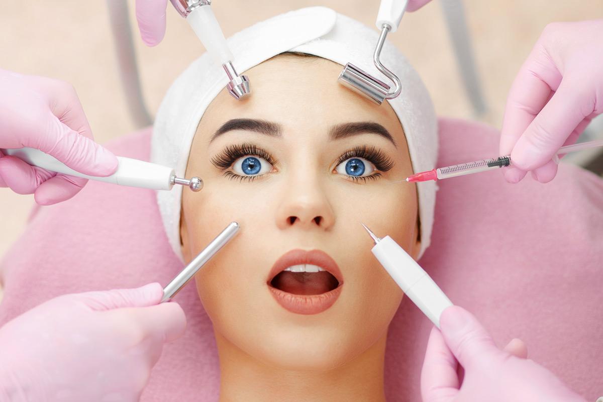Бюджетная профессиональная стоматология