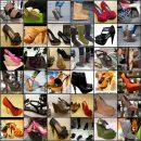 Продажа обуви оптом и в розницу