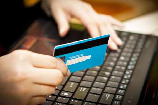 Займы онлайн на карту без проверок