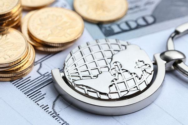 Быстрый и качественный перевод финансовых документов