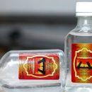 Суд в Иркутске огласил обвинительное заключение по делу о