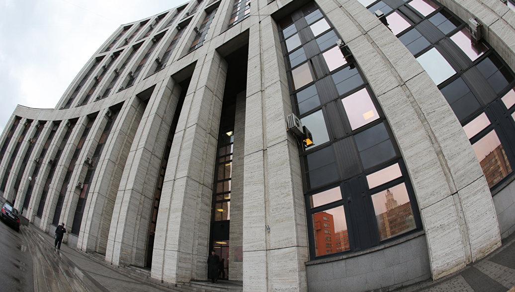 ВЭБ получит еще 25,4 миллиарда рублей на решение проблем с внешним долгом