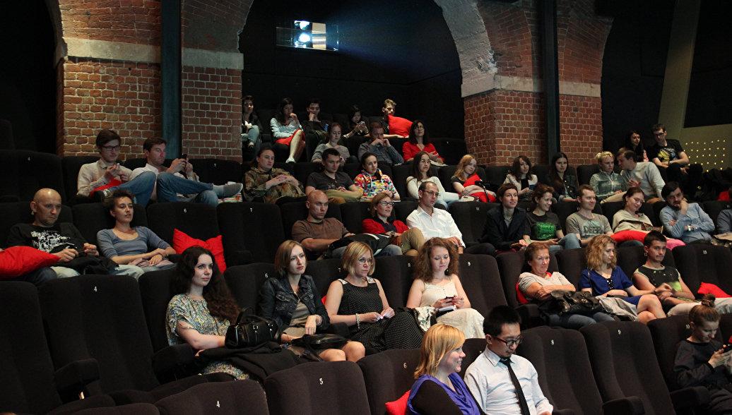 В Центре документального кино состоится премьера фильма об артисте Соломине