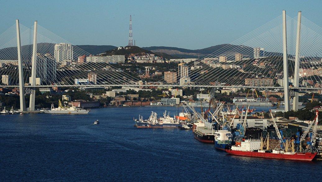 Во Владивостоке обсудили подготовку к Всероссийскому театральному марафону