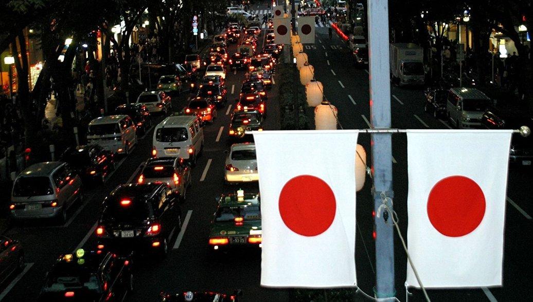 Власти Сахалина будут перенимать опыт борьбы с пробками у Японии