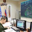 На Камчатке заработает новая РЛС, засекающая самолеты-невидимки