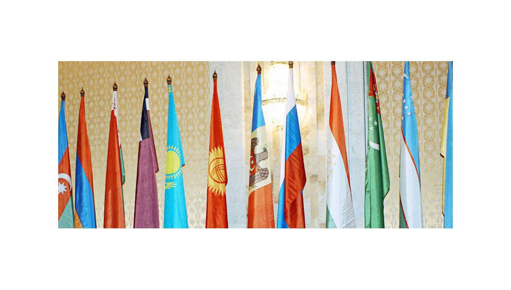 В Москве открывается заседание железнодорожного совета СНГ