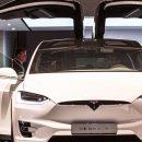 Tesla откажется от части опций в интерьере Model S и Model X