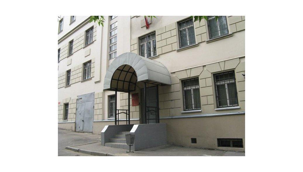 Суд в Москве заочно арестовал сооснователя хакерской группы