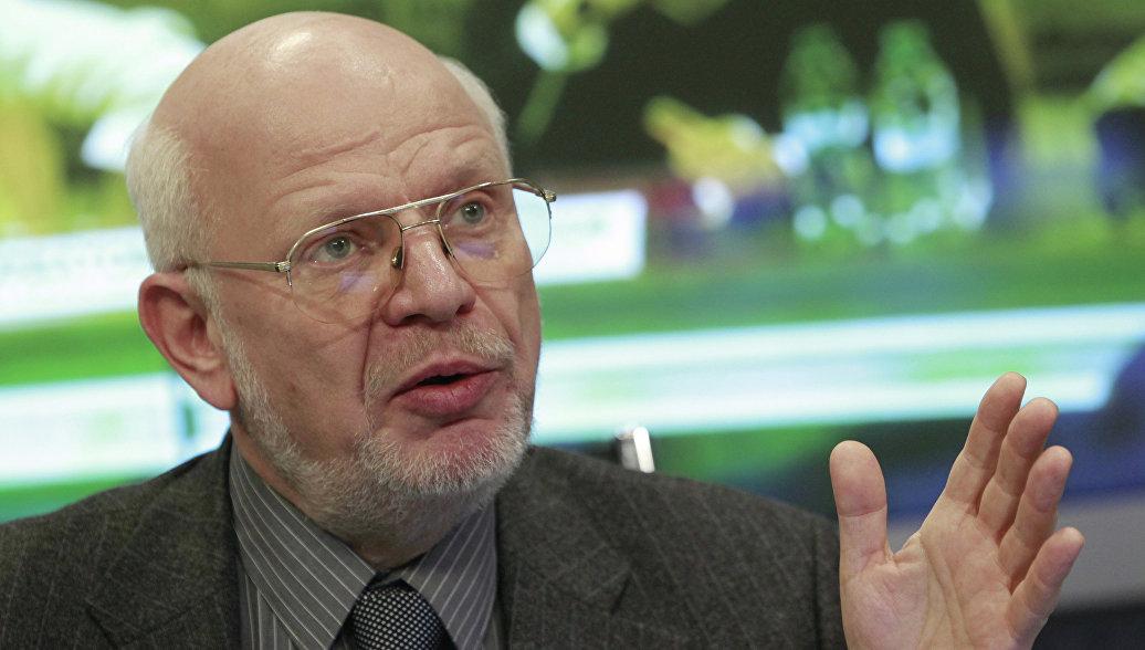 В СПЧ предложили провести в Москве Всемирную конференцию по правам человека