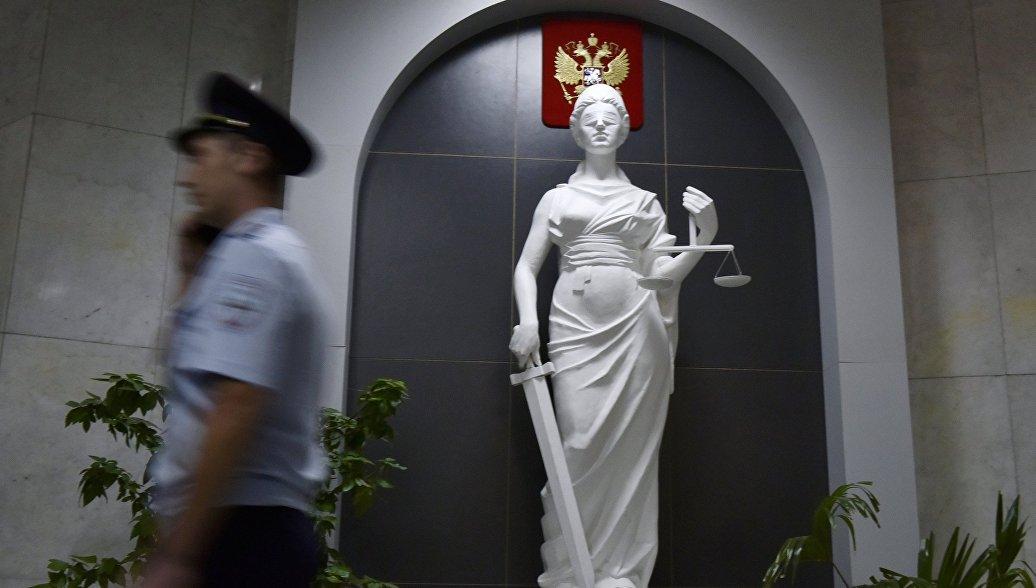 Гособвинение планирует начать прения по делу о гибели детей на Сямозере