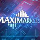 Надежный брокер для торговли на рынке «Форекс»