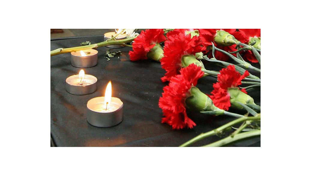 В Петербурге умер бард Борис Полоскин